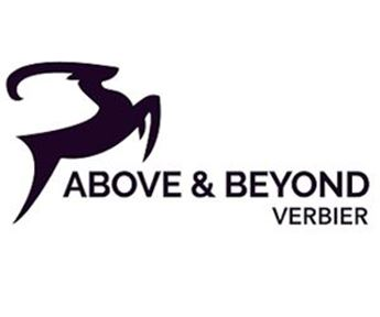 Image du fabricant Above and Beyond