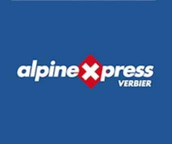 Picture for manufacturer Alpine Xpress