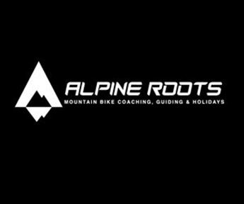 Picture for manufacturer Alpine Roots