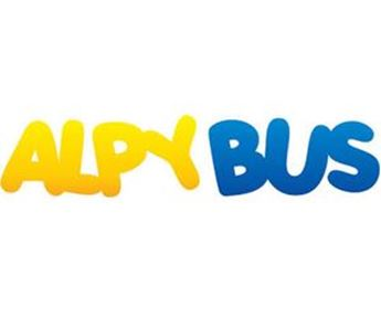 Picture for manufacturer Alpy Bus