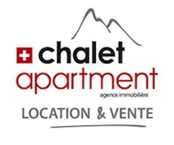 Picture for manufacturer Chalet Apart rentals