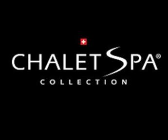 Picture for manufacturer chalet spa