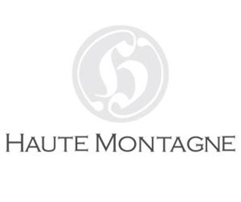 Picture for manufacturer Haute Montagne