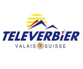 Picture for manufacturer Televerbier