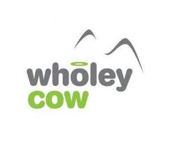 Picture for manufacturer Wholey Cow