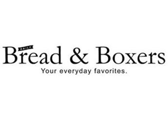 Picture for manufacturer BREAD BOXERS