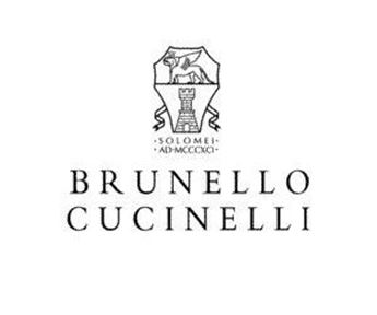 Picture for manufacturer BRUNELLO