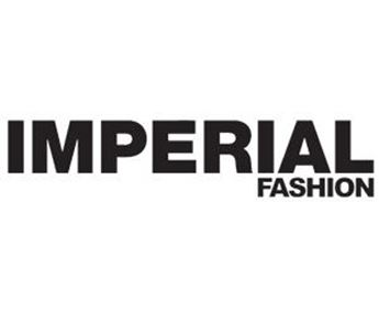 Picture for manufacturer IMPERIAL