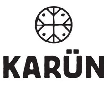 Picture for manufacturer KARUN