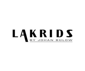 Picture for manufacturer LAKRIDS