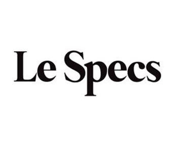 Picture for manufacturer LE SPECS