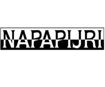 Picture for manufacturer NAPAPIJRI