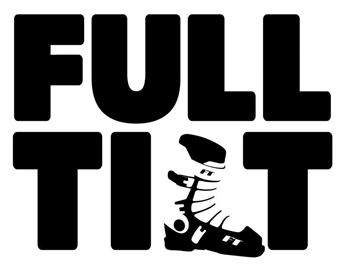 Picture for manufacturer Full Tilt