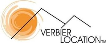 Picture for manufacturer Verbier Location