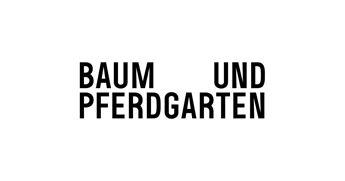 Image du fabricant Baum u Pfergarten