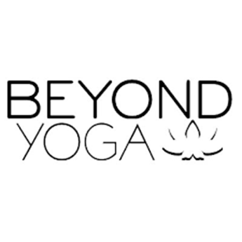 Picture for manufacturer Beyond Yoga