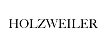 Image du fabricant Holzweiler