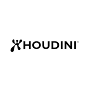 Picture for manufacturer Houdini