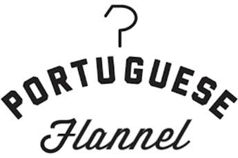Picture for manufacturer Portuguese Flannel