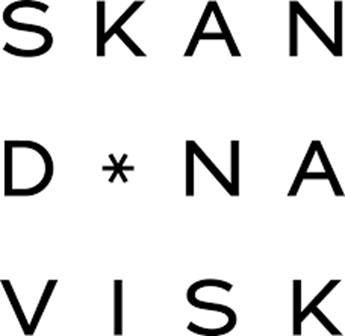 Image du fabricant Skandinavisk