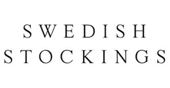 Image du fabricant Swedish Stockings