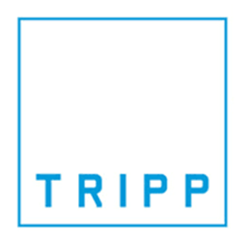 Image du fabricant TRIPP