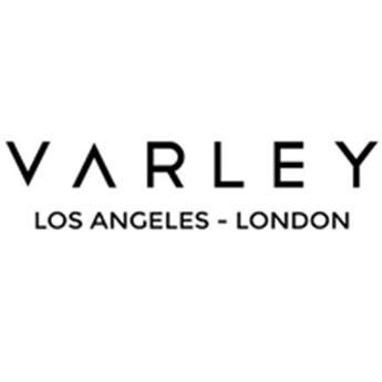 Image du fabricant Varley