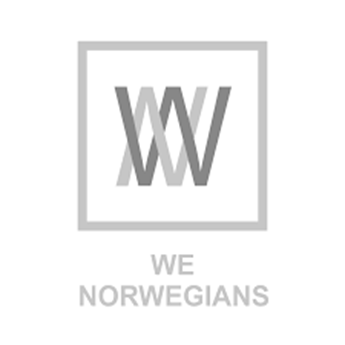Picture for manufacturer WE NORWEGIANS