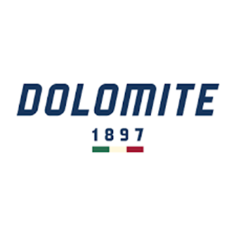 Picture for manufacturer DOLOMITE