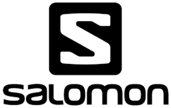 Picture for manufacturer SALOMON