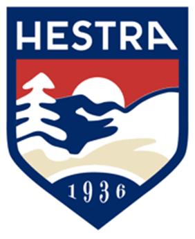 Image du fabricant HESTRA