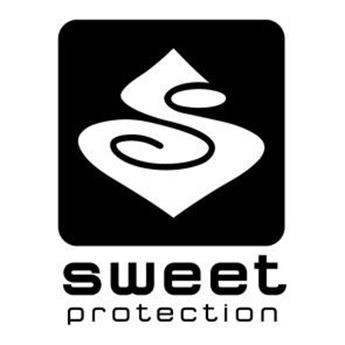 Image du fabricant Sweet Protection
