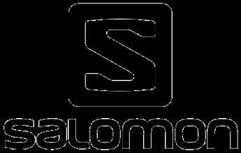 Image du fabricant SALOMON
