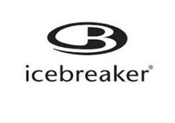 Image du fabricant ICEBREAKER