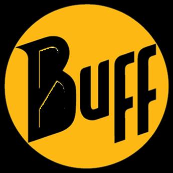 Image du fabricant BUFF