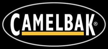 Image du fabricant CAMELBAK